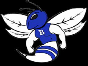 Bryant Hornets Logo