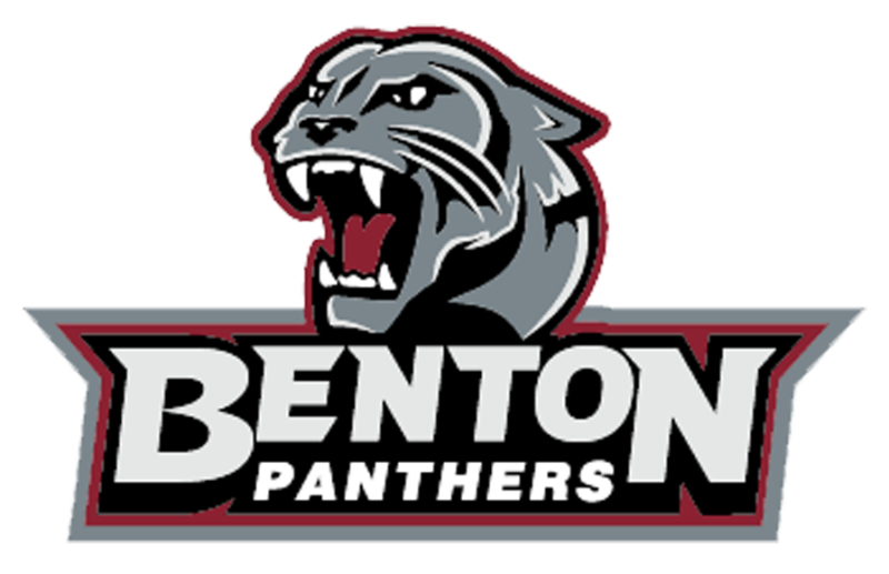 Panthers Logo