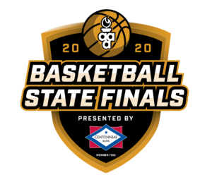 2020 Basketball Finals