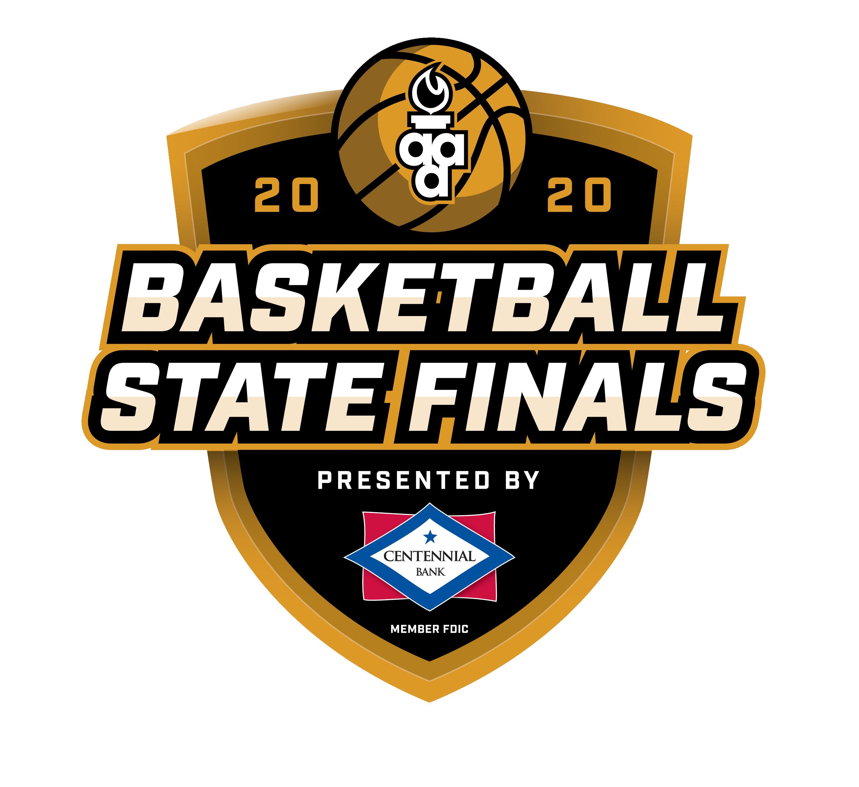 2020 Basketball Finals