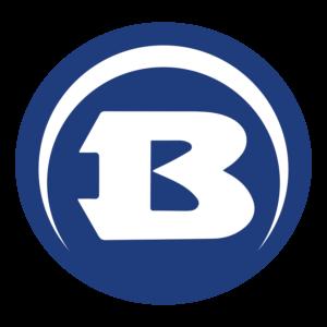 Bryant B