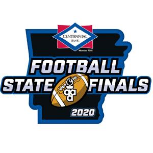 2020 Football Finals