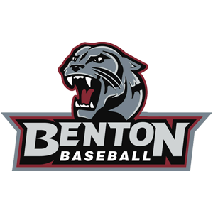 Benton Baseball