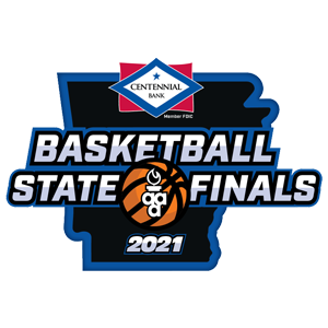 2021 Basketball Finals