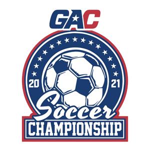 2021 GAC Soccer