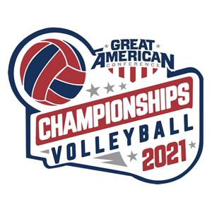 2021 GAC Volleyball