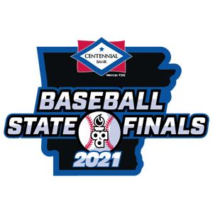 2021 Baseball Finals
