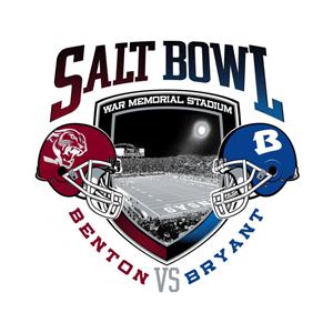 Salt Bowl 2021